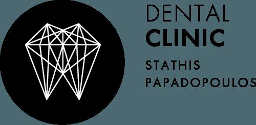 Οδοντιατρική Κλινική Στάθης Παπαδόπουλος